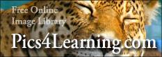 01_pics4learning