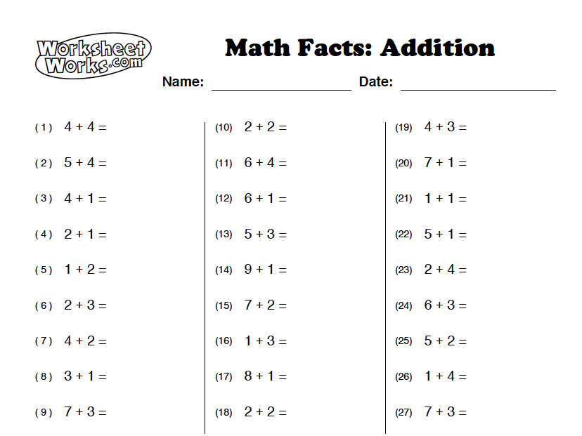 Worksheets Worksheets Online worksheets online 1000 images about math on pinterest fractions to