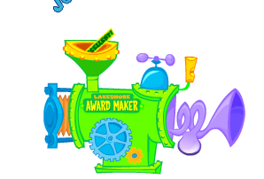 create colorful awards for students the digital scoop