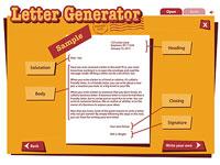 Letter_generator_200x150