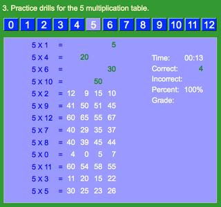 Screen shot 2011-10-30 at 1.53.56 PM