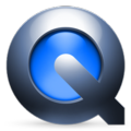 Quicktime_X_Logo