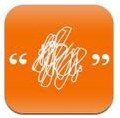 Scribble-press-app-Google-Search