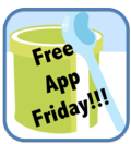 Free_app_friday