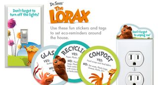 Lorax_labels_571x309