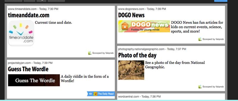 Screen shot 2012-02-27 at 8.06.44 PM
