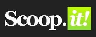 Logo_scoopit_black