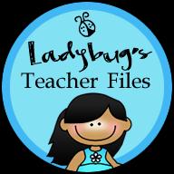 Ladybugsteacherfilesbutton3