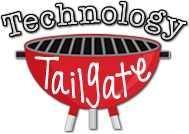 Technologytailgatebutton2