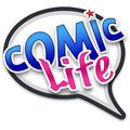 Icon_comiclife