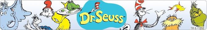 Header_GR_drseuss_CT