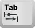 Computer_key_Tab