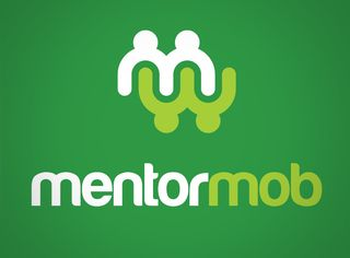 MentorMob1