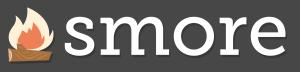 Smore-logo-dark-bg