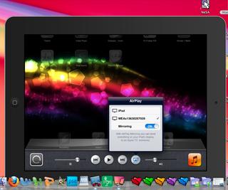 Screen shot 2013-03-21 at 3.55.03 PM