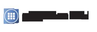 Logo-SymbalooEDU