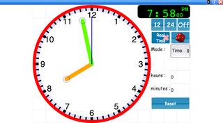 Screenshot 2014-03-30 13.57.13