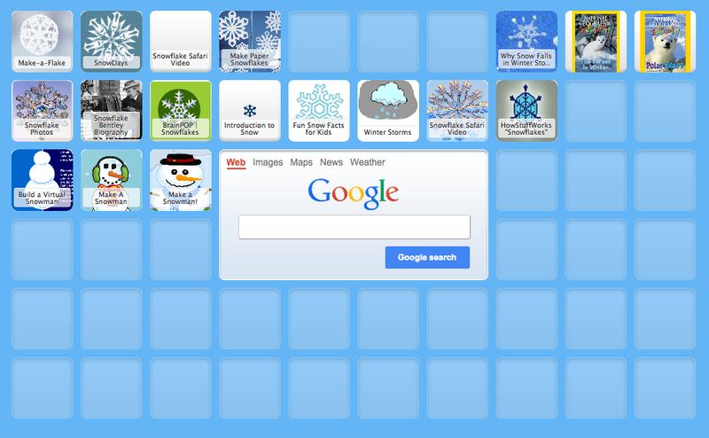 Screenshot 2014-01-05 14.07.34
