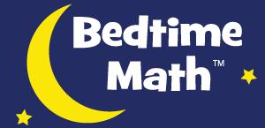 BedtimeMathLogoSemi3