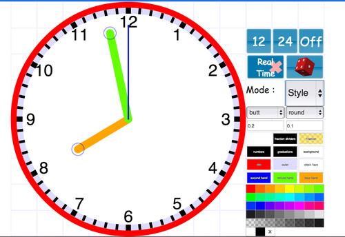Screenshot 2014-03-30 14.00.45