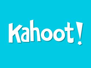 Kahoot-logo