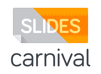 Logo_slidesCarnival_square