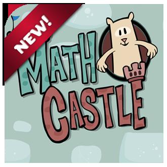 Mobile_thumbnail_math-castle