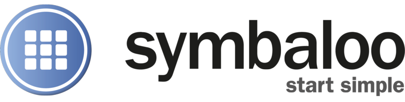 The Digital Scoop Symbaloo