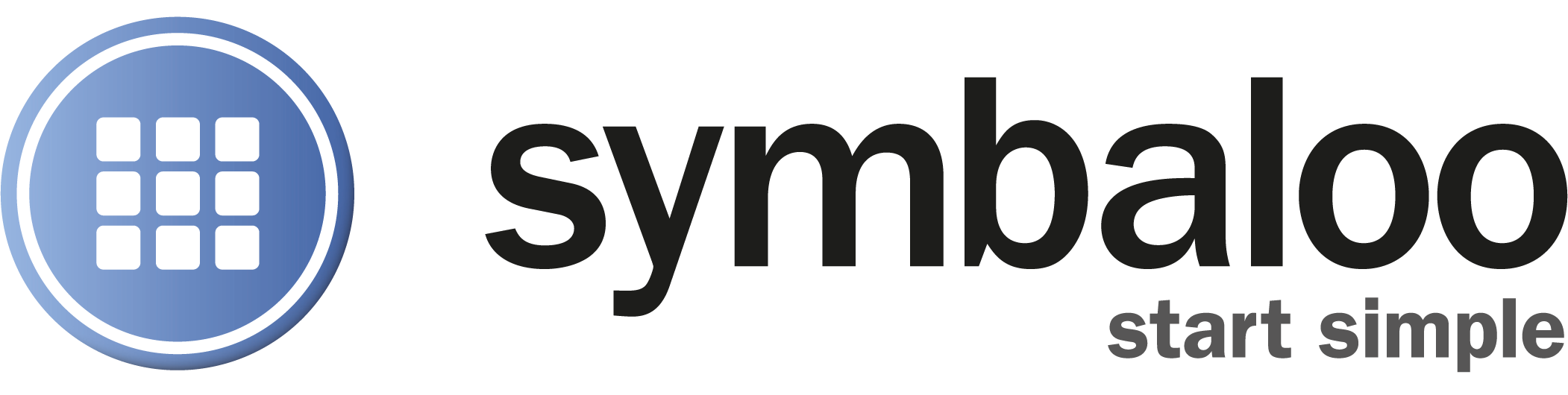 Image result for symbaloo picture