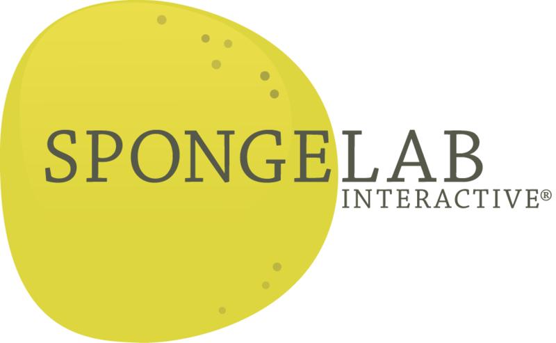 Spongelab_Interactive_Logo_Outlined_Vector