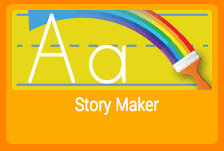 Image result for abcya storymaker