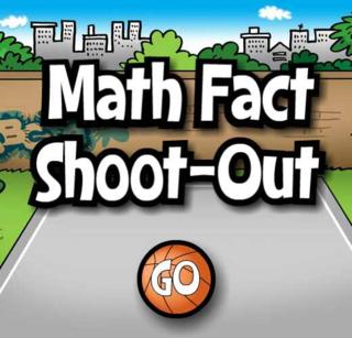 Math_Fact_Shoot_Out
